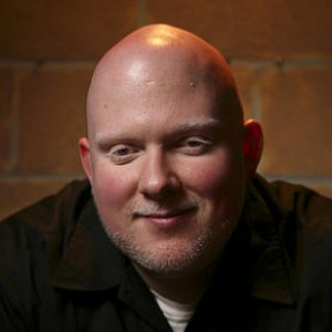 Brother Ali Clarifies Information Regarding Albums With Freeway & Jake One