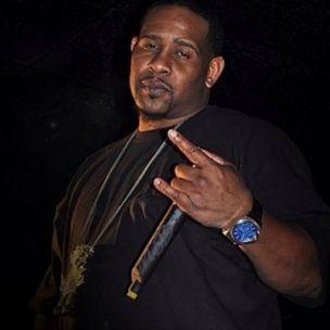 Trae Tha Truth Associate, Money Clip D, Murdered In Houston, Texas