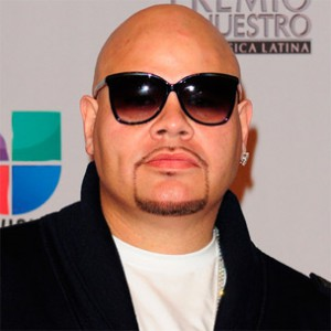 Fat Joe Explains To CNN Why He Lost 100 Pounds