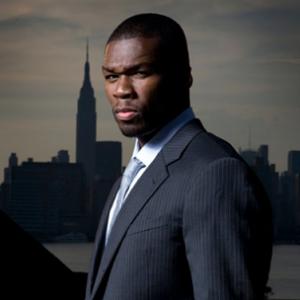 "50 Cent Downplays Rick Ross Beef, Calls It ""Battling"""