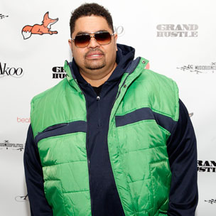 Pete Rock Reflects On Heavy D's Death, Says They Recently Recorded A Song Together