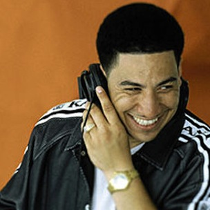 "Kid Capri Explains Goal Of ""Master The Mix,"" Recalls Co-Producing Big L's Early Material With D.I.T.C."