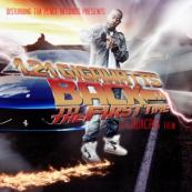Ludacris - 1.21 Gigawatts: Back To The First Time