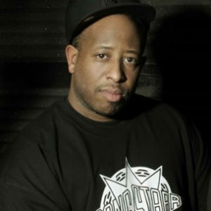 "DJ Premier Says ""I'd Love To Work"" With Justin Bieber"