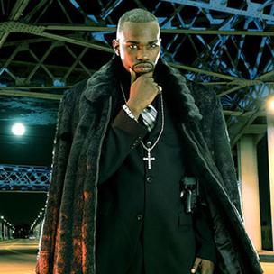 "Slim The Mobster Speaks On Dr. Dre's ""Detox,"" Says 50 Cent Forgot How To Make Street Records"