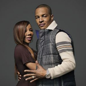 """T.I. & Tiny: The Family Hustle"" First Episode Available In Full Stream Ahead Of Premiere"