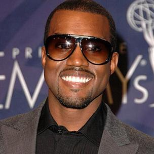 """Kanye West Cites Nietzsche In """"Stronger"""" Lawsuit Appeal"""