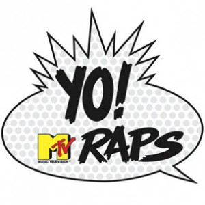 """MTV2 To Air """"Yo! MTV Raps"""" Special On December 4th"""