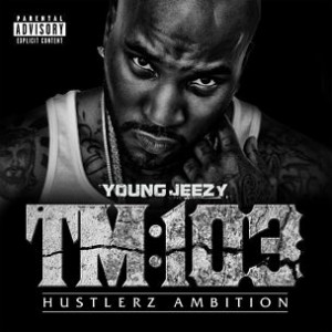 "Young Jeezy Releases Unseen Footage From ""Thug Motivation 103"" Documentary"