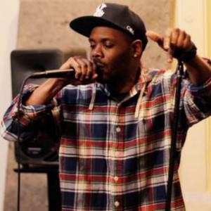 Cormega Talks New Album, Motivation To Make More Music