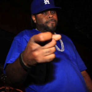 Crooked I Updates On Slaughterhouse's Work With Dr. Dre, Recalls Surviving Shootouts And Career Delays