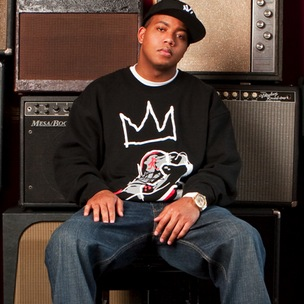 Skyzoo Explains Being Influenced By Chi-Ali, 50 Cent And Others
