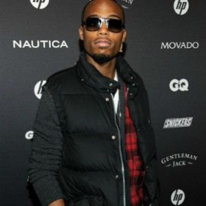 "B.o.B Says He's ""Several Songs"" Into ""The Man & The Martian"" Collab Album With T.I."