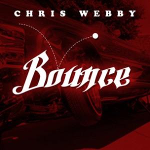 Chris Webby - Bounce [Prod. Teddy Roxpin]