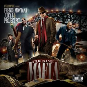 Mixtape Release Dates: T.I., Rick Ross, Maino, Cocaine Mafia