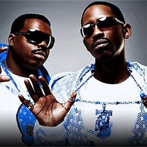 Tha Dogg Pound's Next Album To Be Executive Produced By Dr. Dre & Snoop Dogg