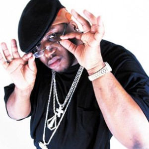 E-40 To Release Three Albums In 2012