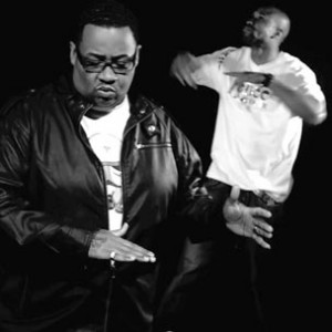 """HipHopDX Premieres """"I Know"""" By Focus... Featuring Sha Stimuli"""