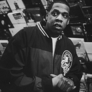 Hip Hop Before The Internet, Part 2