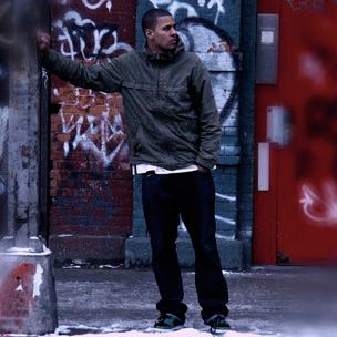 Jay-Z Speaks On J. Cole's Grammy Nomination