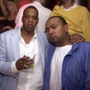"Jay-Z & Timbaland Headed To Court For ""Big Pimpin'"" Copyright Lawsuit"