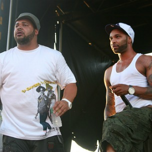 Joe Budden & Joell Ortiz Speak On The Recording Process For New Album