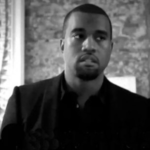 """Kanye West - Behind The Scenes Of """"Watch The Throne"""" ep. 3-5"""