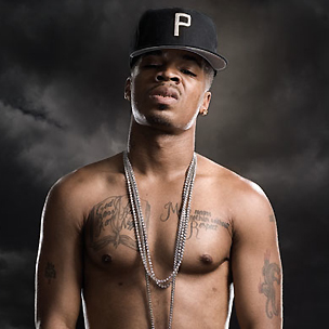 Plies Found Civilly Liable For 2006 Shooting