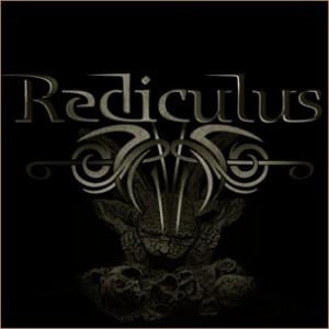 Rediculus f. Sha Stimuli, Emilio Rojas & Sadat X - Picture Perfect