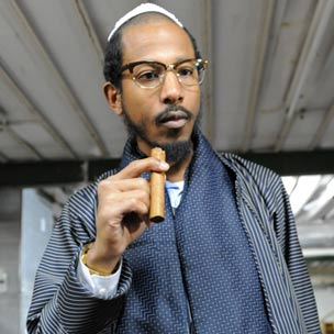 "Shyne Clarifies His Recent ""Time"" Magazine Quotes"