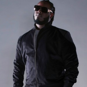 """T-Pain Compares """"The T-Pain Effect"""" To Auto Tune, Explains Why Four Singles Aren't On """"rEVOLVEr"""""""