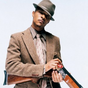 T.I. Talks About Writing Music Post-Prison Release