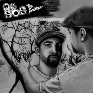 Mr. SOS - The Essence