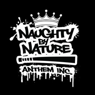Naughty By Nature - Anthem, Inc.