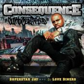 Consequence - Curb Certified
