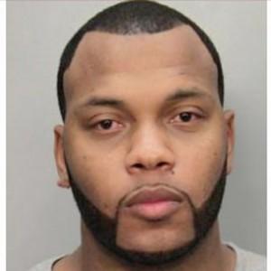 Flo Rida Gets Plea Deal For DUI Arrest