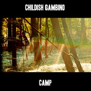 Childish Gambino Giveaway