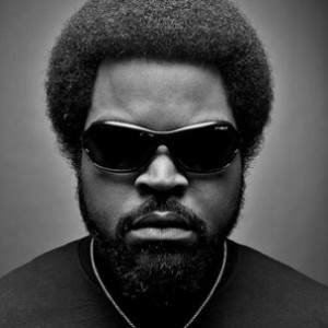 Ice Cube Discusses Studying Architectural Drafting & The Eames