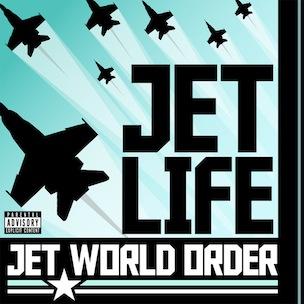 Hip Hop Album Sales: The Week Ending 12/4/2011