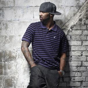 Joe Budden Praises Kendrick Lamar, Recalls Jay-Z Advice