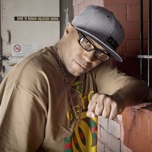 Kool Keith Speaks On Working With J. Dilla Estate, Says Ultramagnetic MC's Are Also Recording New Album