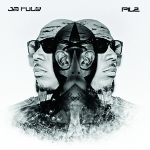"Ja Rule Delays ""Pain Is Love 2"" To February 2012"