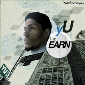 yU - The Earn