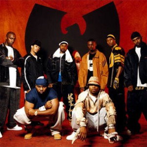 RZA Updates On New Wu-Tang Clan Album, Eyes 2012 Release
