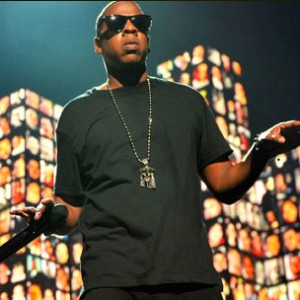 Jay-Z f. B.I.C. - Glory