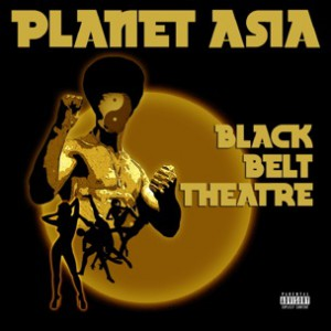 Planet Asia - Golden State [Prod. Dirtydiggs]