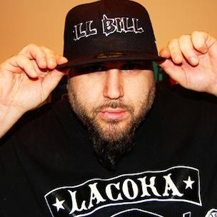 La Coka Nostra & Swollen Members Announce Canadian Tour