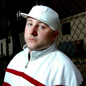 Statik Selektah Says Eminem Collaboration Will Be On Obie Trice's Album