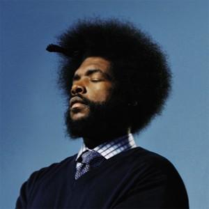 ?uestlove Names His Top Five Albums Of 2011