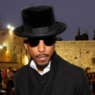 Shyne Reconciles With Diddy, Plans To Meet In The Forthcoming Weeks
